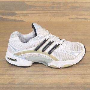 Adidas Adiprene Mens Sneakers